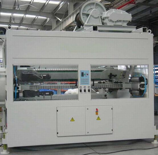 APPP-800-1
