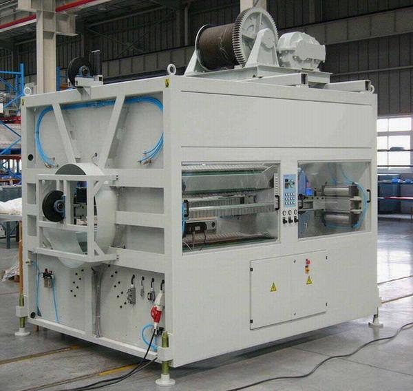 APPP-800-3
