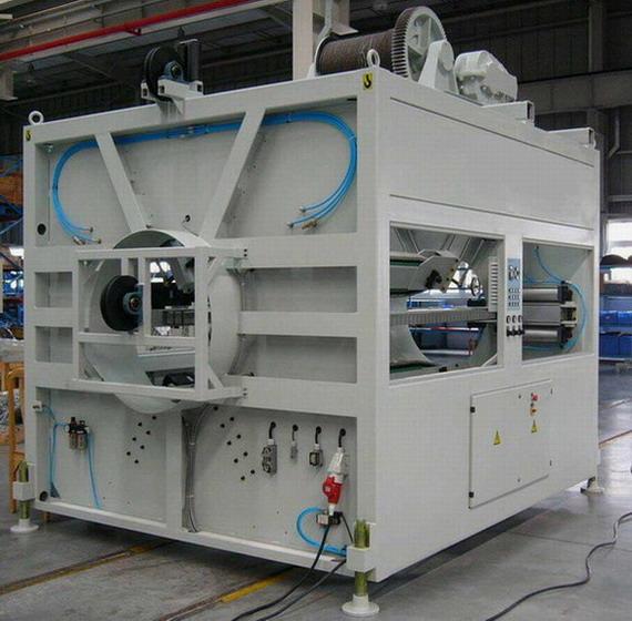 APPP-800-4